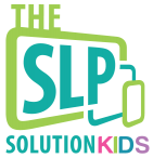 The SLP Solution Membership